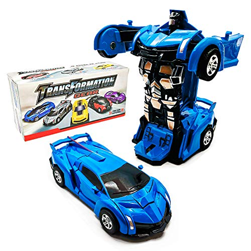 CYKT 2-5 Year Old Boy Toddler Toy Car, Inertia Driven Truck Toy Boy And Girl, Best Birthday Gift For 3-8 Year Old Boy And Girl