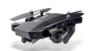 Drone with 720P HD