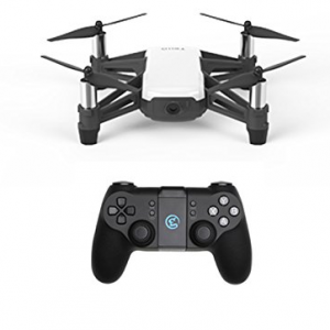 Drone with HD camer