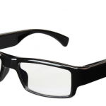 Top 10 Best Spy Camera Glasses Reviews 2019