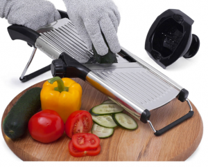 Vegetable Slicer Kitchen Gadget
