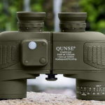 10 Best Binoculars In 2019 For Kids & Adults (Reviews)