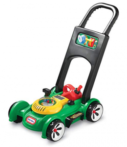Little Tikes Gas 'n Go MowerLittle Tikes Gas 'n Go Mower