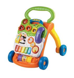 walker toy for kids