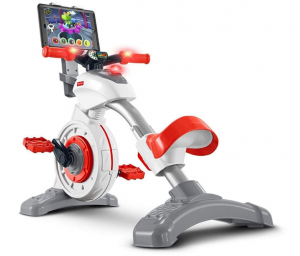 gaming cycle for kids