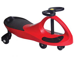 plasma car toy for kids