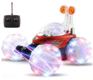 rc toy for child