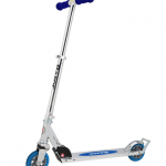 scooter toy for child