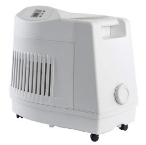 Evaporative Humidifier for child