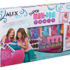 10 Best Gift and Toys For 8 Year Old Girls To Buy In 2019