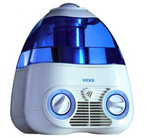 Moisture Humidifier for kids