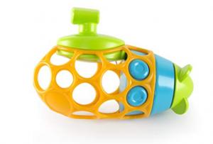 bath tub toys for kids