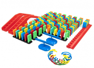 blocks set for child