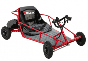 buggy for 11 year old boys