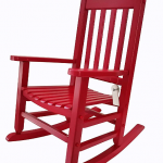 chair for girls