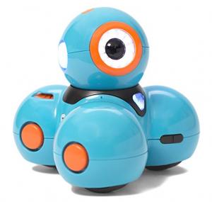 coding robot for child