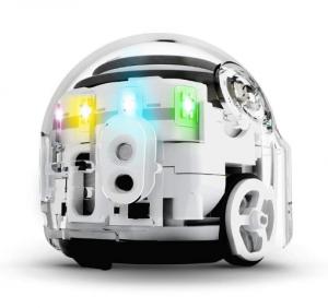 coding robot for kids