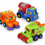 20 Best Award Winning Toys & Gift For 3 Year Old Boy In 2020