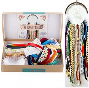 crafting kit for girls
