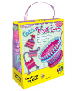 creative toy for kids