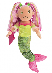 doll for girls