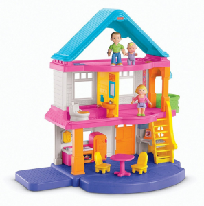 doll house for girls