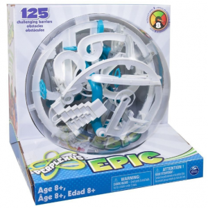 epic puzzle ball for child