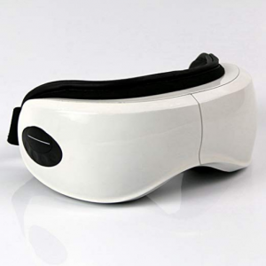 eye massager mechine