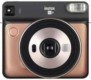 gift camera for girls