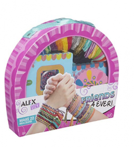 gift for 10 year old girls bracelets