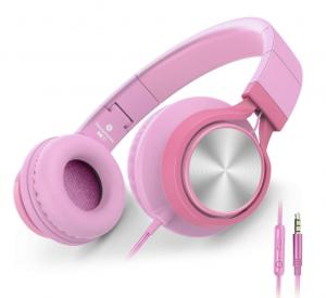 headset for girls