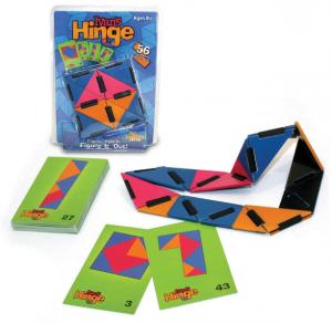 hinge challenge cards
