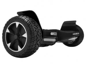 hover board for boys