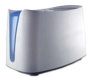 humidifier for child