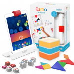 iPad kit for child