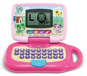 laptop for girls