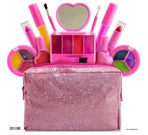 makeup kit for girls