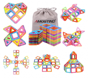 megnatic building blocks