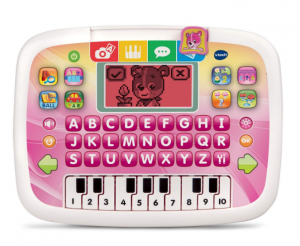 piano tablet for 2 year old girls