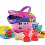 Gift Ideas & Best Toys For 20 Month Old Girls In 2019
