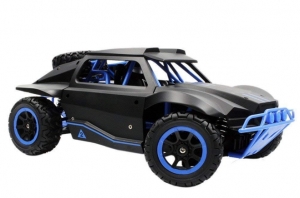 rc car for teenage