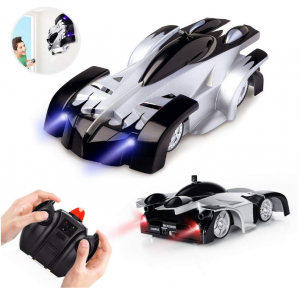 rc car toy for child