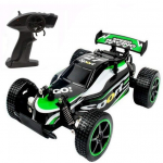 12 Best Gifts Ideas and Toys For 8 Year Old Boy In 2019