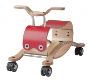 roll ride for kids