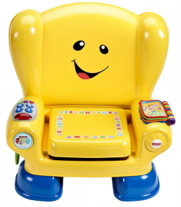 sitting chair for girls