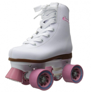 skating boot for girls