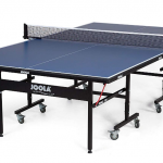 table tennis for 11 year old boys