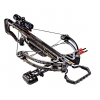 10 Fastest Crossbow Reviews | Best Fastest Crossbow To Buy In 2019