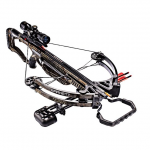 Top 10 Fastest Crossbow Reviews In 2019