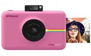 Instant Print Digital Camera